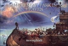 AMUSEMENT PARK IN HEAVEN