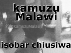kamuzu Malawi