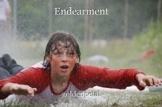 Endearment