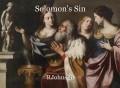 Solomon's Sin