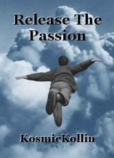 Release The Passion