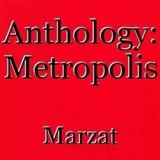 Anthology: Metropolis