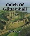 Caleb Of Glittemhall