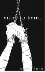 Entry to Keira
