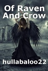 Of Raven And Crow