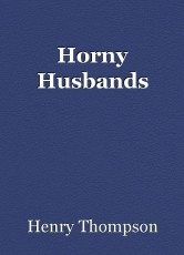 Horny Husbands