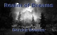 Realm of Dreams