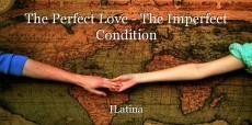 The Perfect Love - The Imperfect Condition