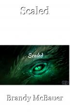 Scaled