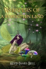 Whispers of a forgotten land