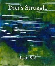 Don's Struggle