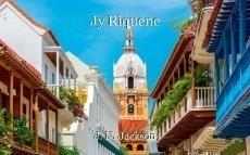 Jy Riquene