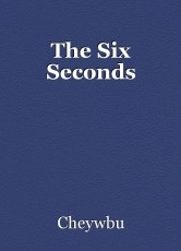 The Six Seconds