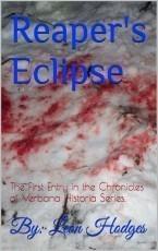 Reaper's Eclipse