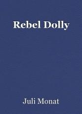 Rebel Dolly