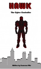 HAWK - The Cyber Controller