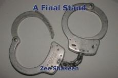 A Final Stand