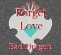 Forget Love