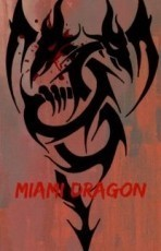 Miami Dragon