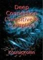 Deep Connection (Sensitive & Complex)