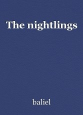 The nightlings
