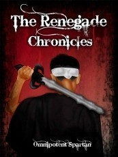 The Renegade Chronicles