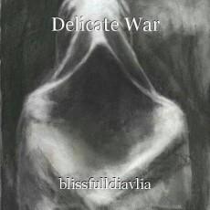 Delicate War