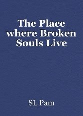 The Place where Broken Souls Live