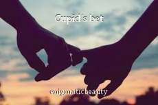 Cupid's bet