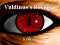 Vuldinus's Revenge