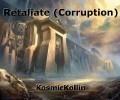 Retaliate (Corruption)