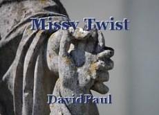Missy Twist