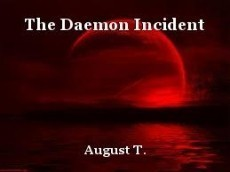 The Daemon Incident
