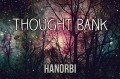 Thought Bank