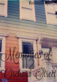 Memories of 112 Orchard Street