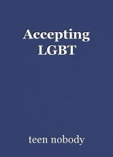 Accepting LGBT