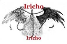 Iricho