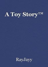 A Toy Story™