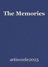 The Memories