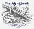 The Sea of Death