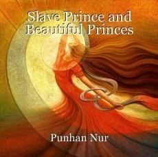 Slave Prince and Beautiful Princes