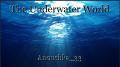 The Underwater World