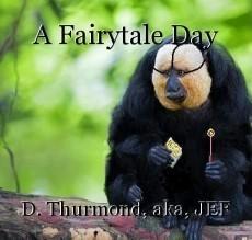 A Fairytale Day