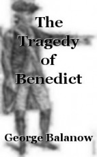 The Tragedy of Benedict Arnold