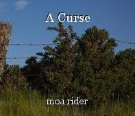 A Curse
