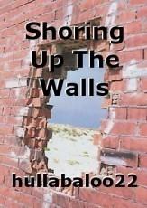 Shoring Up The Walls