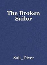 The Broken Sailor