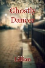 Ghostly Dancer