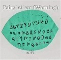 Fairy letters (Warning)