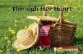 Through Her Heart